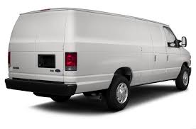 van ford ford e 250 price modifications pictures moibibiki