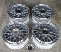 lexus gs pcd jdm desmond wise sports wheels 5x114 3 acura lexus nissan infiniti