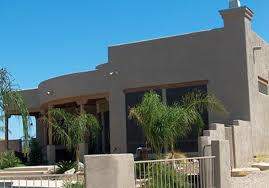 santa fe style homes tucson az home design and style santa fe house plans floor plans tucson arizona sonoran design