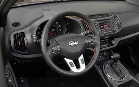 kia sportage black first drive kia sportage u2013 our auto expert
