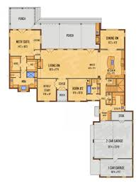 layouts of houses 658822 idg4712 house plans floor plans home plans plan it