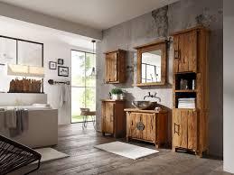 badezimmermbel holz uncategorized kleines badezimmermobel rustikal und moderne
