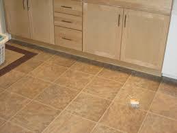 Kitchen Cabinet Trim Ideas Cabinet Base Trim Update Kitchen Cabinets With Molding Under