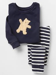 218 best pjs images on pjs pajamas and baby
