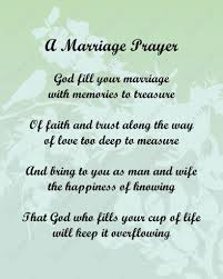 wedding quotes goodreads goodreads quotes quotes of the day