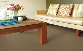 Laminate Flooring In Basement Basement Smart Carpet Basement Floors