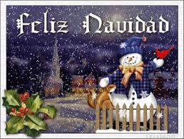 imagenes animadas de navidad para compartir 107 felicitaciones de navidad para compartir y felicitar postales