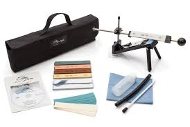 apex 4 kit apex model edge pro sharpening system edge pro inc