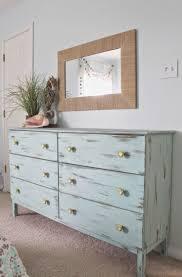 bc02c3846c9c70623210ac4afb605cfe mermaid nursery bedroom jpg for
