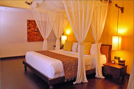 Small Bedroom Ideas For Two Beds Pretty Room Ideas For A Small Bedroom With Ordinary Bedrooms
