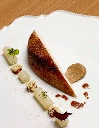cours de cuisine jean francois piege les 75 meilleures images du tableau repas de fêtes les