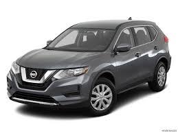 car finance nissan x trail 2017 nissan x trail prices in uae gulf specs u0026 reviews for dubai