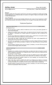 Objectives In Resume For It Jobs by Best 20 Good Resume Objectives Ideas On Pinterest Resume Career