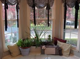 small bay window curtain ideas bay window curtain ideas for small bay window curtain ideas
