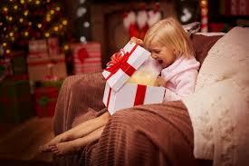 christmas babywise life