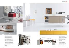 Hochwertige K Hen Infomaterial Inside Mainz Planung Und Einrichtung