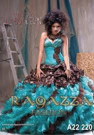 38 best ragazza dresses 2014 images on pinterest homecoming