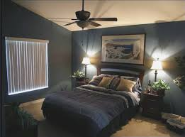 bedroom view large bedroom ideas excellent home design fancy on