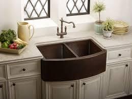 kitchen faucet control gooseneck copper faucets prev steyn