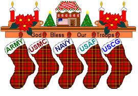 merry christmas to our soldiers and sailors the prodigal scribe