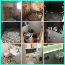 Renovating A Bathroom by What Does It Cost To Renovate A Bathroom Renovation Junkies