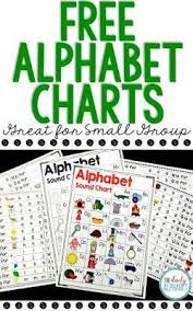 best 25 letter sound activities ideas on pinterest kids