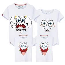 t shirt design family t shirt design family t shirt design