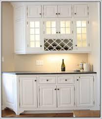 liquor cabinet with lock and key liquor cabinet with lock and key home design ideas