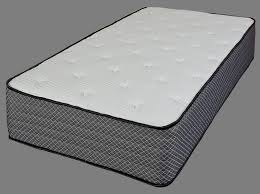 bedroom national mattress and furniture softsuede graphite