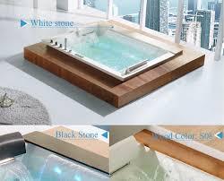 j b341 bathtubs for children hydromassage bathtub corner bath tub