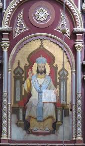 672 best jesus images on pinterest jesus christ lord and catholic