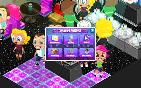 amazon com nightclub story appstore for android
