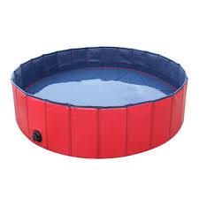 Whirlpool For Bathtub Portable Portable Bathtub For U2014 Jen U0026 Joes Design How To Make