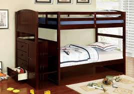 Twin Over Twin Bunk Bed Plans Free by Bunk Beds Twin Over Full Bunk Bed With Stairs Cheap Twin Over