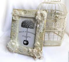 picture frame wedding favors picture frames wedding favors gallery craft decoration ideas