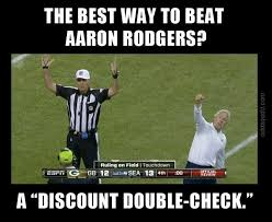 Nfl Memes Funny - pin by adoremy on football pinterest