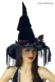35 best witch warrior headpiece images on pinterest headdress