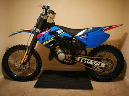 best 125cc motocross bike tm 125 motocross bike in peacehaven east sussex gumtree