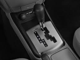 hyundai elantra 2010 type image 2010 hyundai elantra 4 door sedan auto gls pzev gear shift