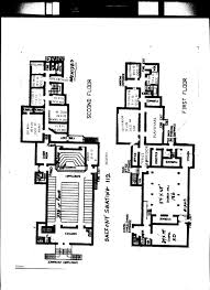 Church Gym Floor Plans Penticton United Church U2013 A Place To Find Inspiration And Spirituality