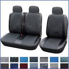 housse siege auto bebe confort axiss génial siège axiss bébé confort photos de siège décoratif 27511