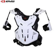 evs motocross helmet evs armour u2013 at motocross