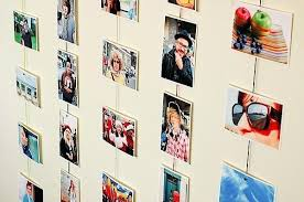hang pictures without frames picture hanging ideas without frames most picture hanging ideas