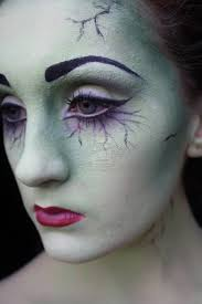 40 best monster make up ideas images on pinterest make up ideas