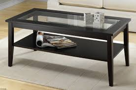december 2016 u0027s archives french country coffee table convertible