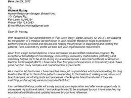 how to make a job cover letter cover letter templates create