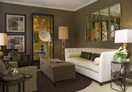 transitional decorating ideas living room your design style transitional decorating den dma homes 53401
