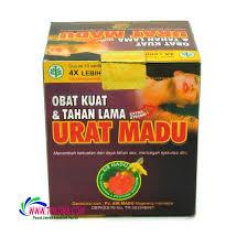 titan gel jamu obat kuat herbal murah shop vimaxbandung info