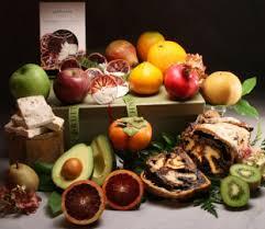 kosher gifts kosher gift baskets all certified kosher manhattan fruitier