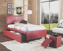 japanese style interior design bedroom simple japanese style bedroom design ideas amazing